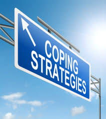 Coping strategies are essential in mental health recovery.