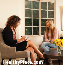 Details the different types of mental health therapy and when each type of psychological therapy should be used. Check this out.