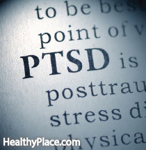 Posttraumatic stress disorder (PTSD) is currently considered a mental illness but some don't view PTSD as a disorder. Why is that?
