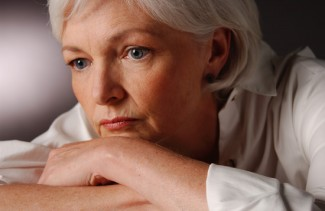 Diagnosing and treating anxiety in the elderly can be tricky. Read these tips for effectively diagnosing and treating elder anxiety disorders.