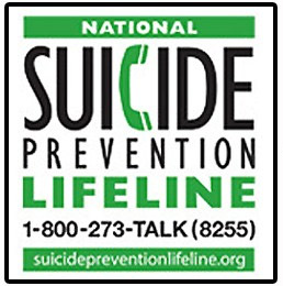 When a person truly wants to suicide, we can feel helpless to stop him/her. But the suicidal person themselves is not helpless, find out why.