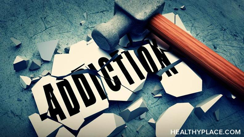 Addiction relapse prevention techniques, such as play that tape to the end, can help you stay sober. Read this and watch the video. It could prevent a relapse.