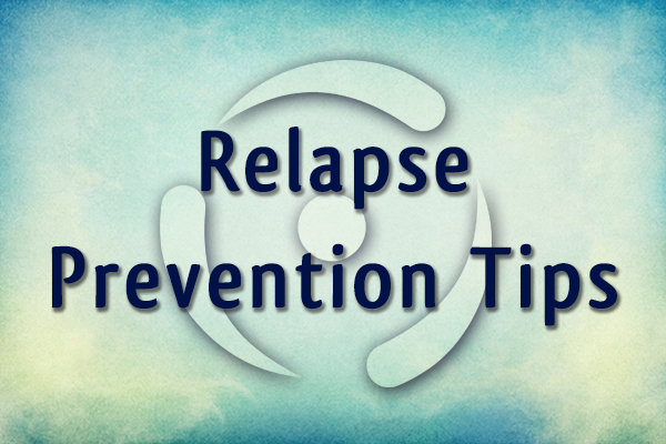 Creating a mental illness relapse prevention plan can help create the stability you need to achieve bliss. Learn how to make and use a relapse prevention plan.