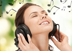 Tuning in to music can tone down anxiety. Music positively affects the brain to reduce anxiety. Learn why and how music tones down anxiety. Read this.
