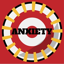 It seems unhelpful to focus on anxiety. Yet focusing on anxiety has a place in managing anxiety. Find out when to focus on anxiety. Read this.