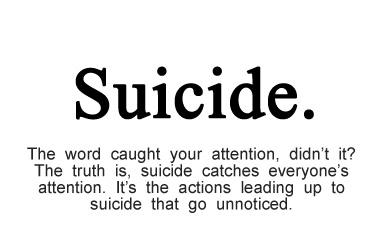 Image result for suicide thought
