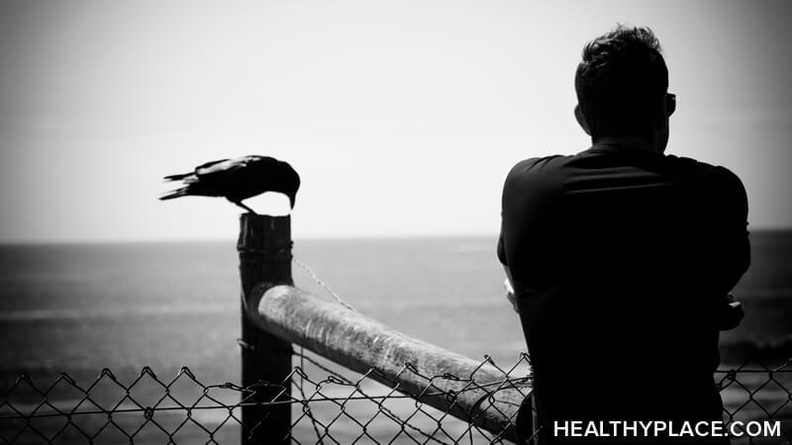 three ways to prevent loneliness and isolation healthyplace