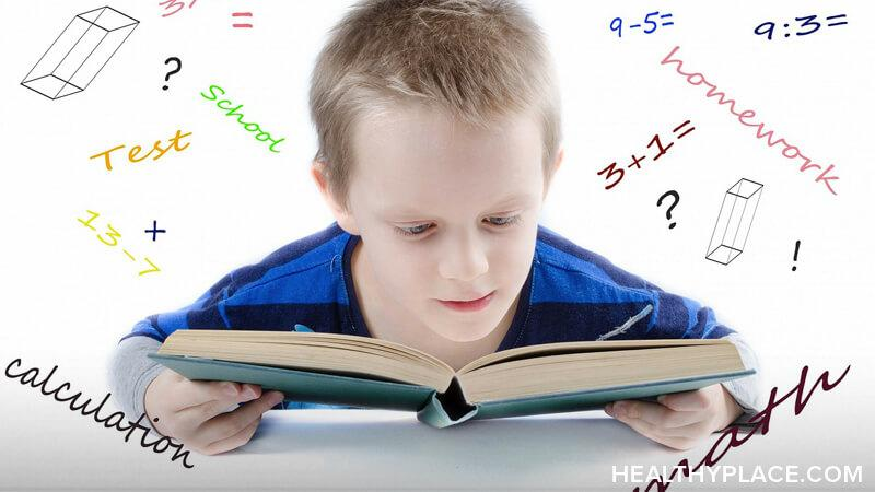 Twice exceptional children are those who are gifted and have a mental illness. Teachers often overlook twice exceptional children due to problematic behaviors. Could your child really be twice exceptional?Learn more about twice exceptional kids at HealthyPlace.